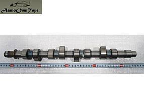 Распредвал ВАЗ 2110 карбюраторний двигун, (сапределительный вал) вироб-во АвтоВАЗ, кат.код. 2110-1006015, фото 2