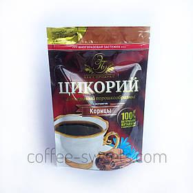 Цикорій Еліт Продукт кориця 100 гр