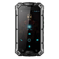 Conquest Knight S6 Plas 3Gb+32Gb 6000mAh. Доставка 2 дня