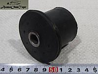 Сайлентблок задней балки ВАЗ 2110, 2111, 2112, (втулка балки) кат.код. 2110-2914054, произ-во БРТ
