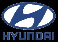 Чехлы Hyundai (Хюндай)