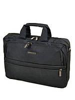 Сумка Для ноутбука oxford MEINAILI 6804 black, фото 1