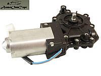 Электродвигатель стеклоподъемника левый 2110-3730611-04 ВАЗ, model: 20.3780, произ-во Калуга,