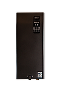 Котел электрический Tenko Digital Standart 15кВт 380В Grundfos