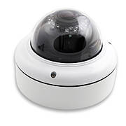 IP камера LUX 02040200 (30-SAN202)
