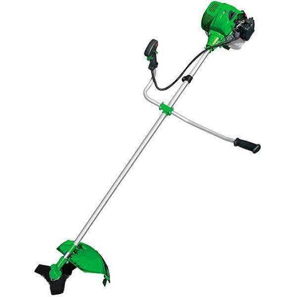 Триммер Бензиновый Green Garden GGT-4800