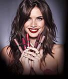 Матовый блеск для губ Victoria's Secret Obsessed, фото 3