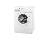 Стиральная машина ZANUSSI ZWSE 6100V
