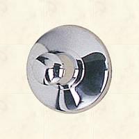 Крючок для ванной одинарный Atak 3230016