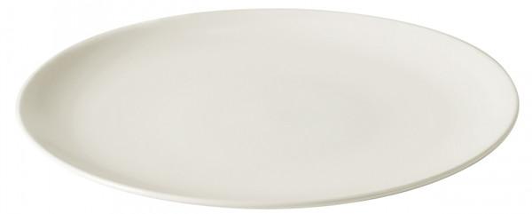 Блюдо IPEC MONACO айвори 31 см (30901341)