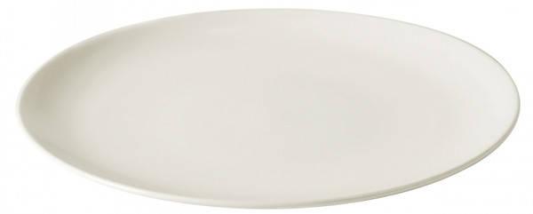 Блюдо IPEC MONACO айвори 31 см (30901341), фото 2