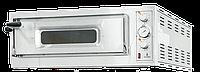 Однокамерная печь для пиццы PО-4(35)