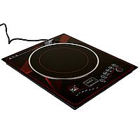 Индукционная Плита DCG EKP 2430
