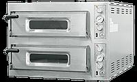 Печь для пиццы PO8 (35) LC