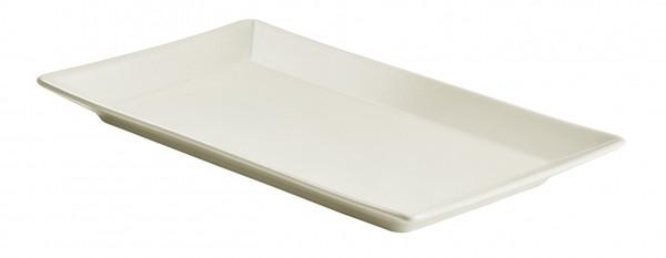 Блюдо прямоугольное Ipec Tokyo 25х15 см (30901563)