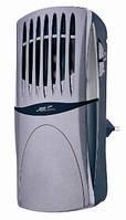 Пылеулавливающий озонатор-ионизатор GH-2160S, подключается прямо к розетке, очищает воздух от аллергенов