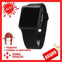 Наручные часы Led Watch | ручные часы унисекс | светодиодные лед часы