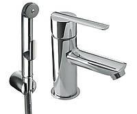 Гигиенический душ TRES LEX 181113
