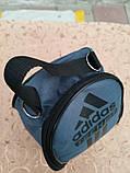 Сумка для обуви adidas для через плечо спорт спортивные, фото 4