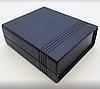 Корпус D110A для электроники 110х92х36