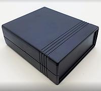 Корпус D110A для электроники 110х92х36, фото 1