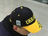 Кепка Bosco Sport Ukraine/ Боско Спорт Україна, фото 8