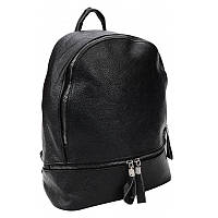 Женский рюкзак Monsen 10t8301-black