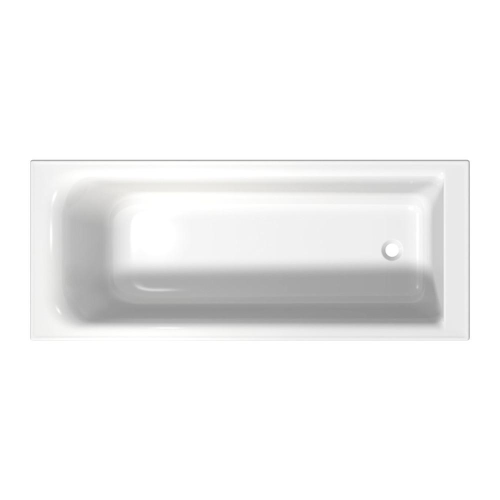 Ванна COLOMBO Фортуна 170х75