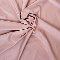 Сатин марево ширина 240 см (Пакистан), фото 1
