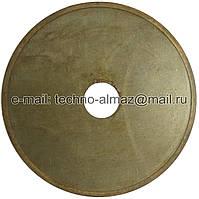 Алмазный отрезной круг 1A1R 125 0,8 5 32