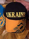 Кепка Bosco Sport Украина, фото 5