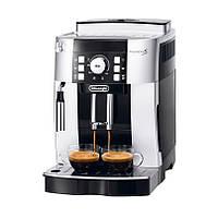 Кофемашина DeLonghi ECAM 21.117 B