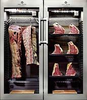 Камера для созревания мяса Dry Ager