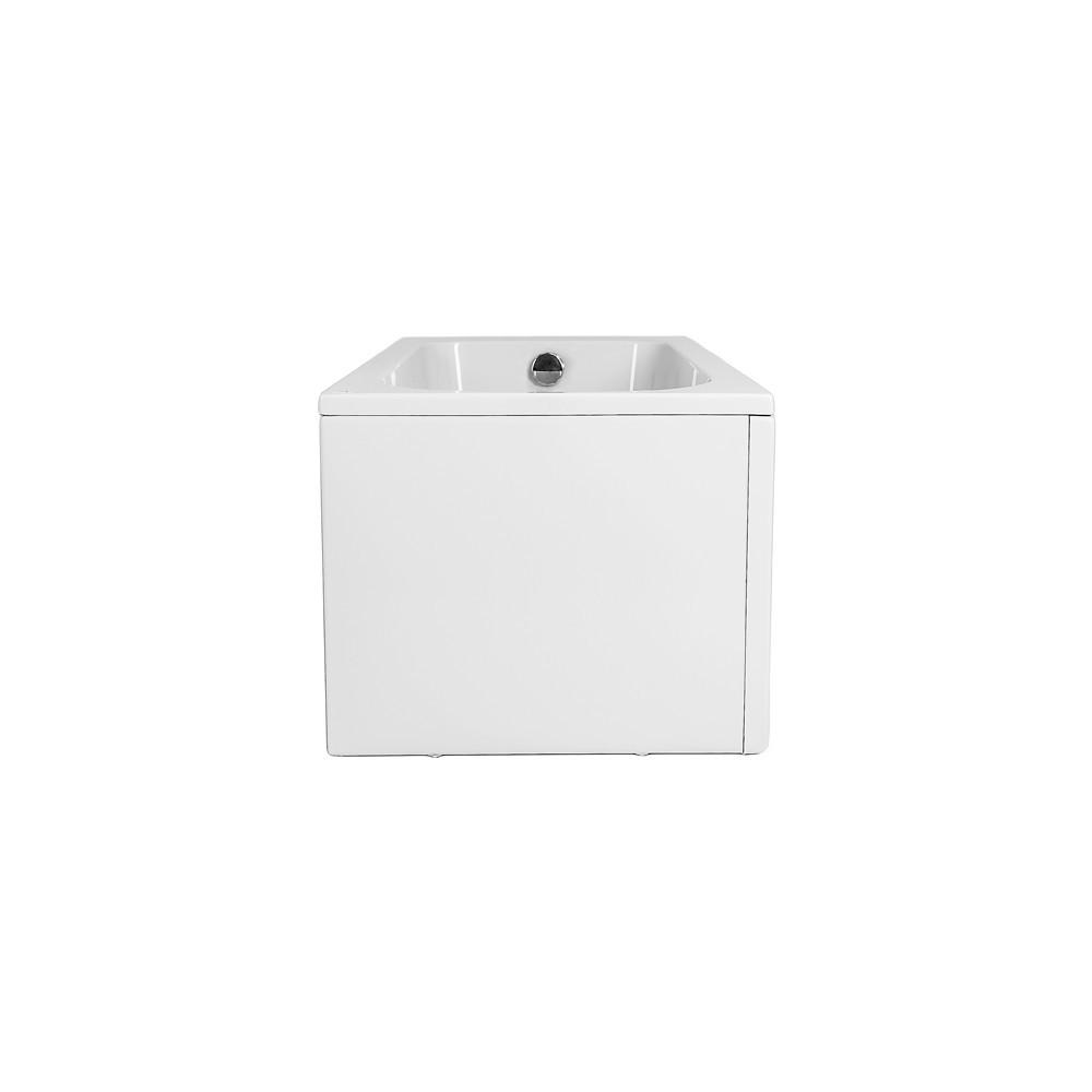 Панель для ванной COLOMBO боковая 75