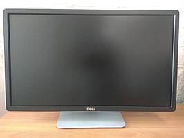 """Монитор 23"""" Dell P2314H (IPS/LED/FHD/16:9/VGA/DVI/DP) class A БУ"""