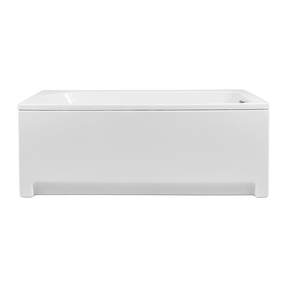 Панель для ванной COLOMBO фронтальная 170
