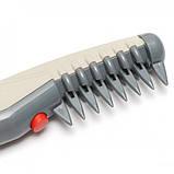 Фурминатор расческа для животных Knot Out | щетка для вычесывания | машинка для груминга, фото 6