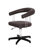 Парикмахерское кресло Ирэна Эконом