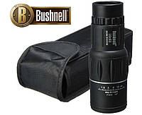 Монокуляр BUSHNELL 16x52 с ночным ВИДЕНИЕМ  Увеличение - 16x, фото 1