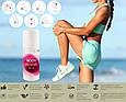 Гель для мышц и суставов Roll-on Body Revive VISION с шариковым аппликатором, фото 2