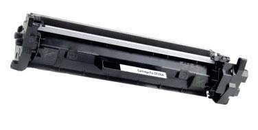 Картридж HP 30A (CF230A), Black, LJ Pro M203/M227, ресурс 2500 листов, Dayton (DN-HP-NT230LC), фото 2