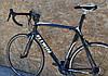 B-Twin FC700 105, фото 10