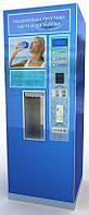 Автомат продажи воды APDV3