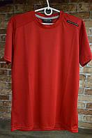 5012-Мужская футболка Adidass