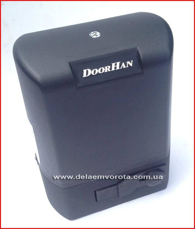 doorhan sliding-800