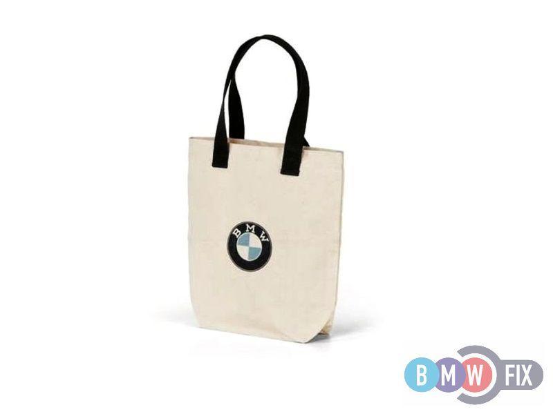 Сумка для покупок BMW 80282463136