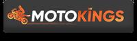 M.C. РУЧКА ГАЗА ПЛАСТИКОВАЯ  KTM 125 95-97, 250 95-96, YAMAHA YС 125/250 83-95 (РУЧКА ) (AV2281)