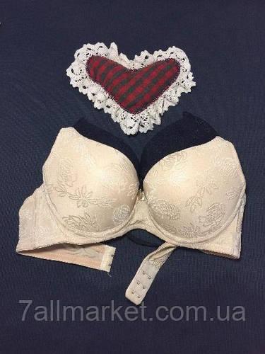 987d87952d21b Женское нижнее белье оптом купить в Одессе - интернет магазин 7 ALLMARKET  (7 км)