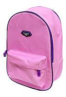 Детский рюкзак California Light 980587, розовый, 40х26х12,5 см