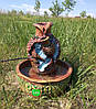 Декоративный фонтан Кувшин, фото 2